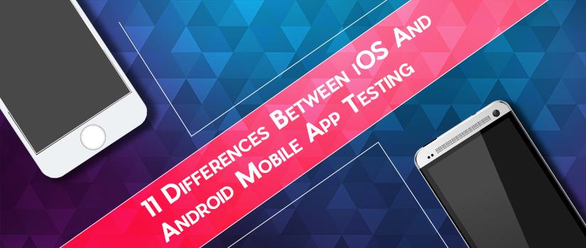 difference-between-ios-and-android-testing-blog-image