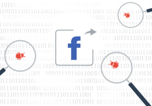 Infer_to_Drive_Facebook_Code_Testing