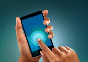 Keynote-Mobile-Testing-Platform-Gets-a-Touch-of-Appium-Scripting