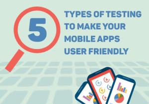 5_Types_of_Testing_to_Make_Your_Mobile_Apps_User_Friendly