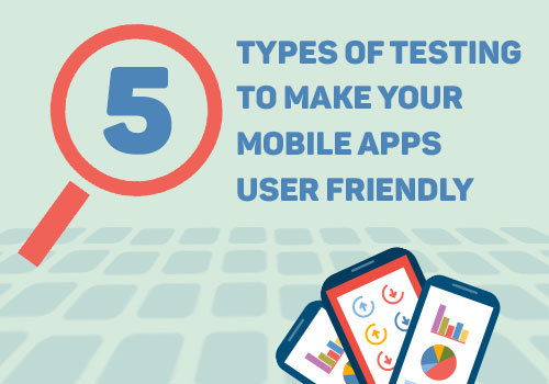 how to make money testing apps