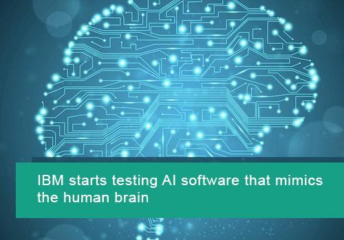 IBM_to_Test_Software_That_Mimics_Human_Brain