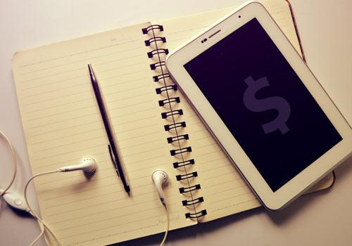 Apple-to-handover-$4.2M-to-LAUSD-for-iPad-Program