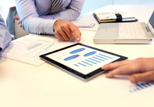 How Usability Testing Benefits the End User