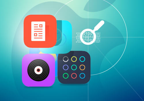 6 automation tools for ios app testing