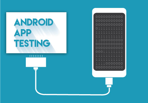 6 Top Android App Testing Challenges