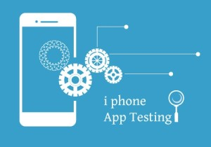 8-Tips-for-Successful-iPhone-App-Testing