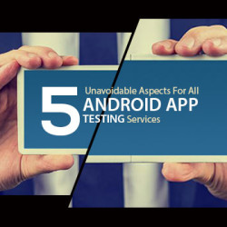 11 differences between ios and android mobile app testing testbytes. Black Bedroom Furniture Sets. Home Design Ideas