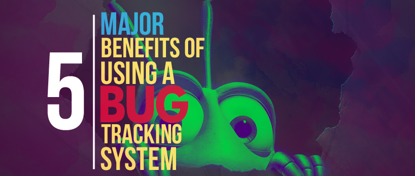 5-Major-Benefits-of-Using-a-Bug-Tracking-System-blog-image