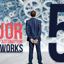 5-Major-Types-of-Test-Automation-Frameworks-featured-image