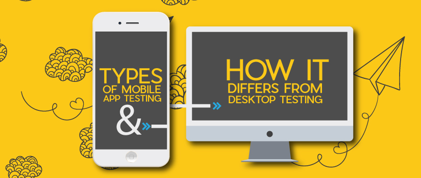 Types-of-Mobile-App-Testing-&-How-It-Differs-from-Desktop-Testing-featured-image