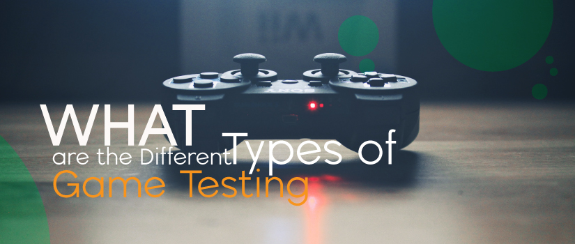 different-types-of-game-testing-featured-image